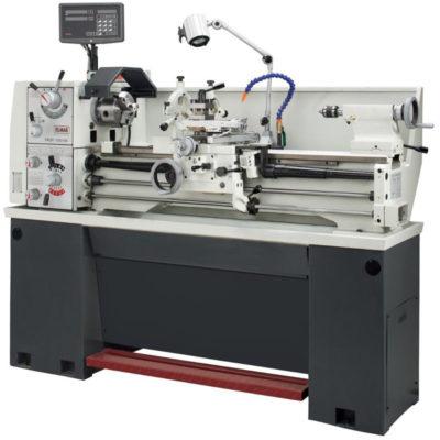 ELMAG PROFI 1000/165 esztergagép
