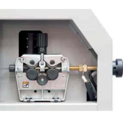 ELMAG-DIGI-MIG-Industrie-DMS-402-DG-elotolo-egyseg