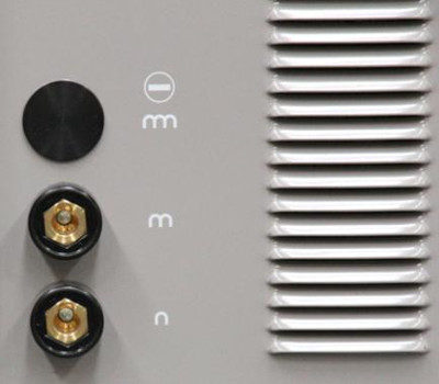 ELMAG-DIGI-MIG-Industrie-DMS-402-DG-ketto-DINSE-foldelo-csatlakozo