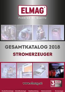 ELMAG-Gyujtokatalogus-aramfejlesztok-2018