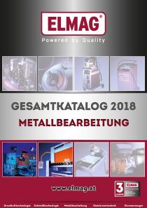 ELMAG-Gyujtokatalogus-femmegmunkalas-2018