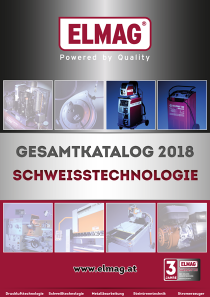ELMAG-Gyujtokatalogus-hegesztes-technologia-2018