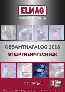 ELMAG-Gyujtokatalogus-kolevalasztas-technologia-2018