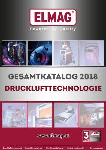 ELMAG-Gyujtokatalogus-suritett-levegos-technologia-2018