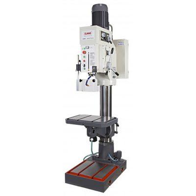 ELMAG GBM 4/50 SGA oszlopos fúrógép
