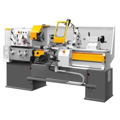 ELMAG PREMIUM CU 400 ipari esztergagép