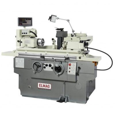 ELMAG CG 500 palástköszörű gép