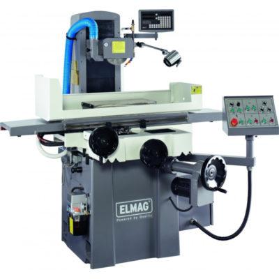ELMAG HSG 300/630 ALV automata síkköszörű gép