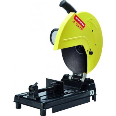 ELMAG JEPSON 9515 kopótárcsás gyorsdaraboló gép