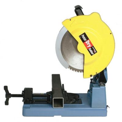 ELMAG JEPSON Premium Dry Cutter 9430 fűrésztárcsás gyorsdaraboló gép
