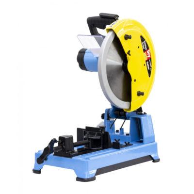 ELMAG JEPSON Premium Super Dry Cutter 9435 fűrésztárcsás gyorsdaraboló gép