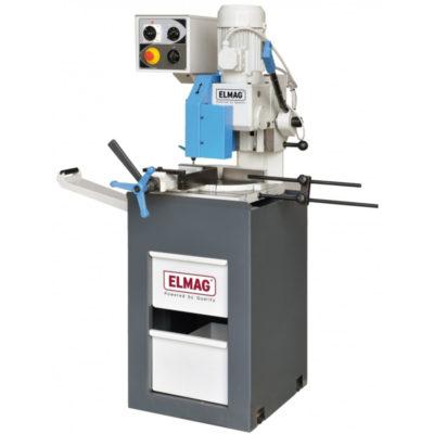 ELMAG VM 315 típusú körfűrész gép