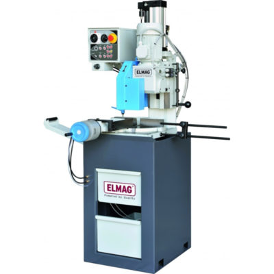 ELMAG VS 315 P típusú körfűrész gép
