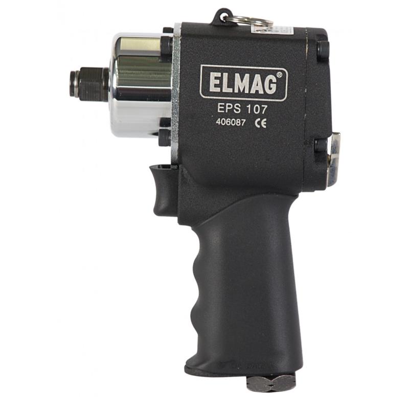 """ELMAG EPS 107 1/2"""" sűrített levegős ütve-csavarhúzó"""