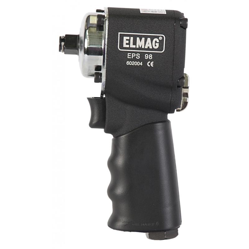 """ELMAG EPS 098 1/2"""" sűrített levegős ütve-csavarhúzó"""