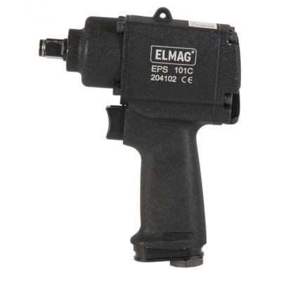 """ELMAG EPS 101 C 1/2"""" sűrített levegős ütve-csavarhúzó"""