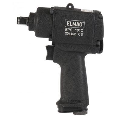 """ELMAG EPS 106 C 3/8"""" sűrített levegős ütve-csavarhúzó"""