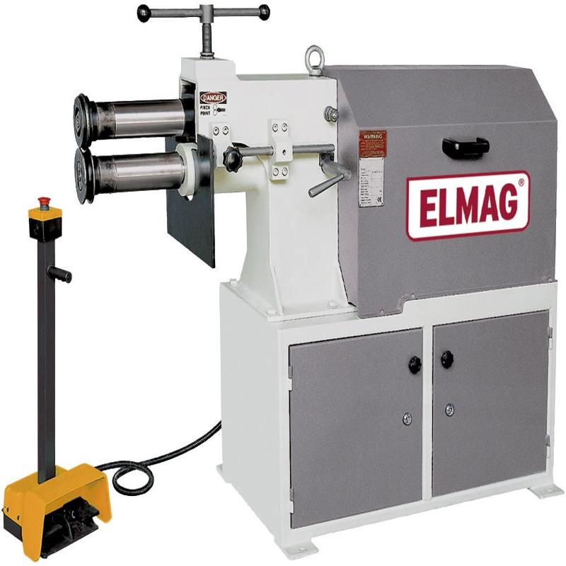 ELMAG ELMAG AKM 4 peremezőgép
