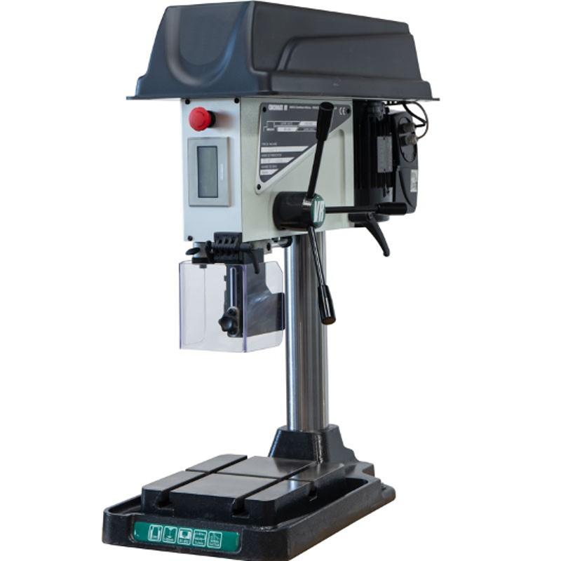 ELMAG PREMIUM HSTB 23 asztali fúrógép