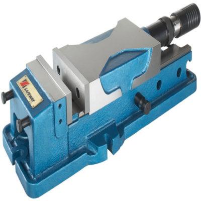 ELMAG MP 130 V hidraulikus gépsatu