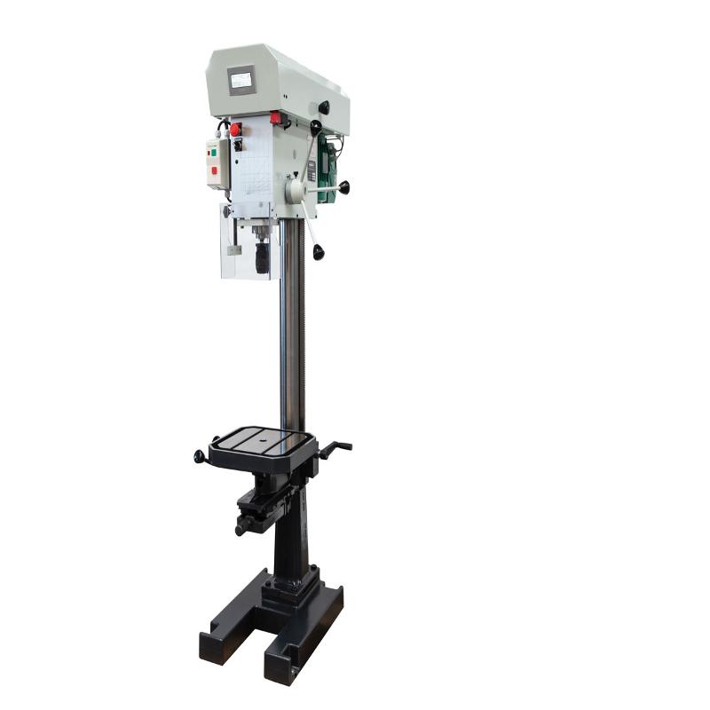 ELMAG PREMIUM HSSB 32 állványos fúrógép