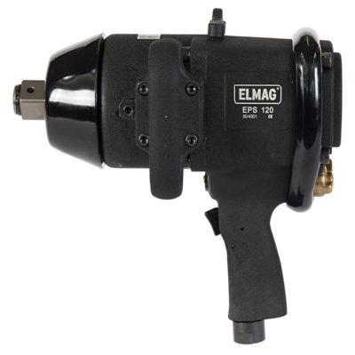 ELMAG EPS 120 sűrített levegős ütve-csavarhúzó